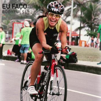 Mirian Carvalho