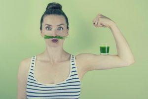 Beber sucos é de fato bom para você?