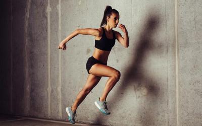 6 coisas que estão atrasando o seu progresso para um bom condicionamento físico