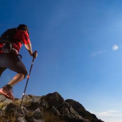 A importância de um bom preparo físico para uma prova de ultramaratona